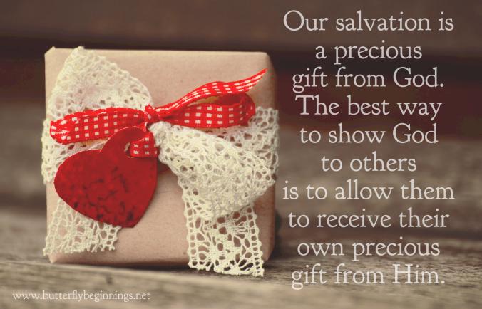 precious gift.png