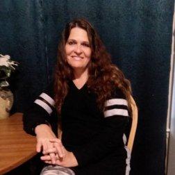 Gina Barton Sewell2