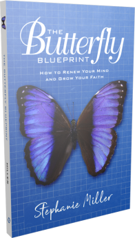 This image has an empty alt attribute; its file name is the-butterfly-blueprint-3d-image.png